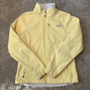 The North Face Apex Jacket Women's Med